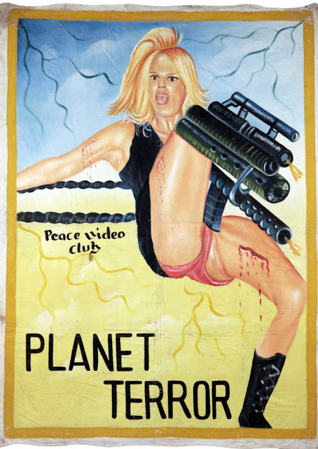 Planet+Terror+Grindhouse