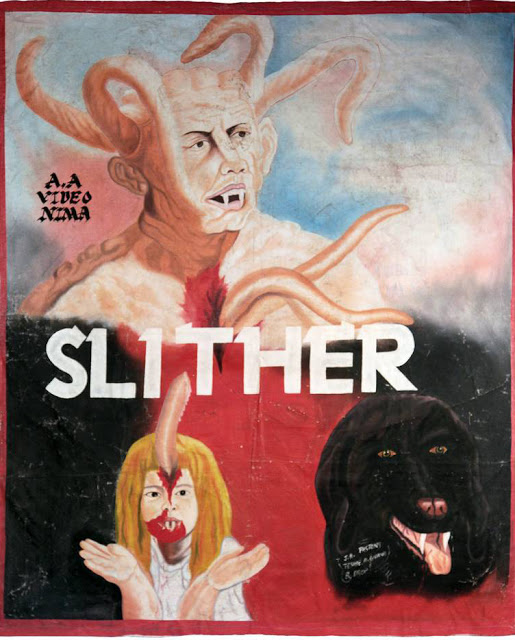 Slither+2