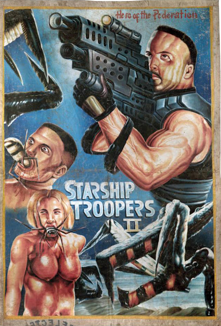 Starship+Troopers+2