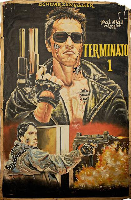 Terminator+1
