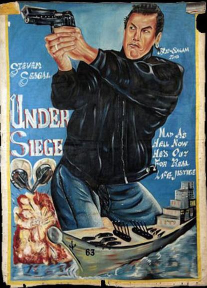 Under+Siege