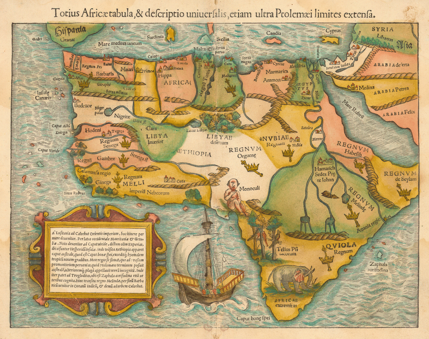 africa-in-1554