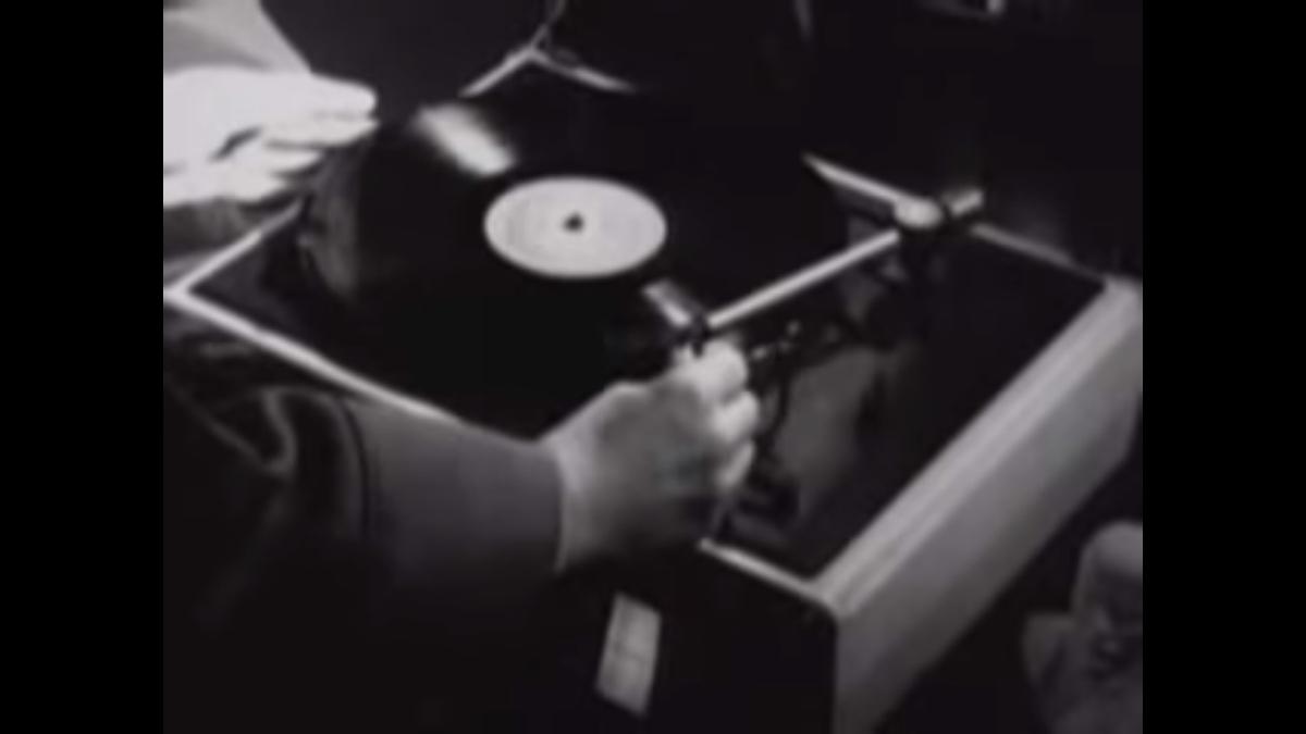 berliner-trance-1993-documentary