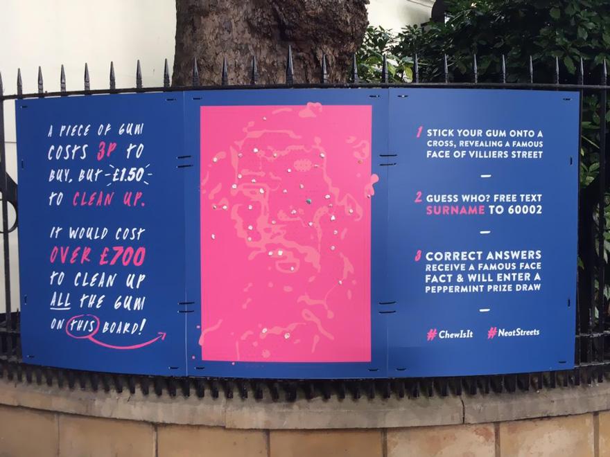 bubble-gum-voting-littering-london-2