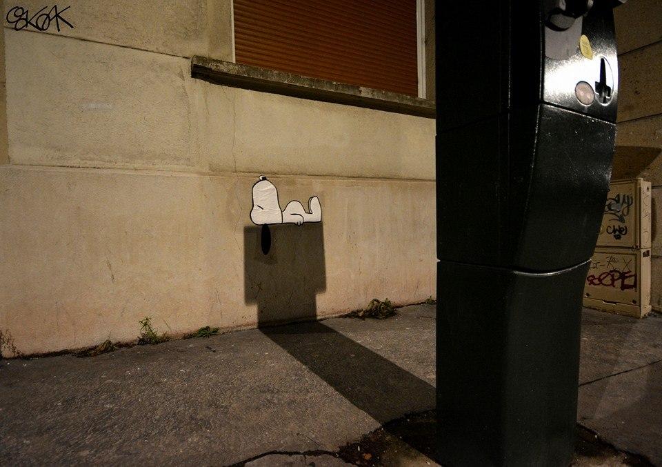 cool-street-art-from-paris-oak-oak-part2-1