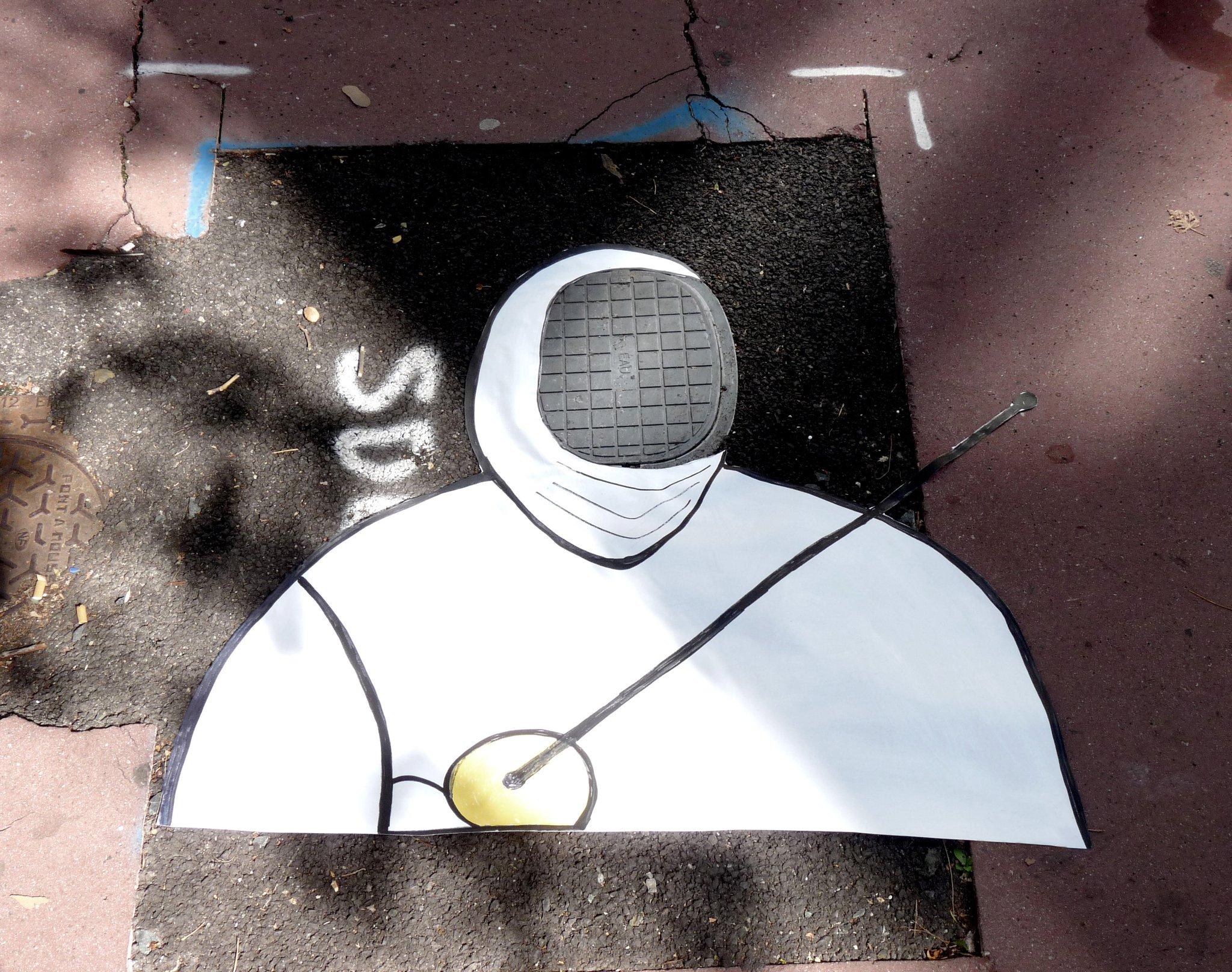 cool-street-art-from-paris-oak-oak-part2-11