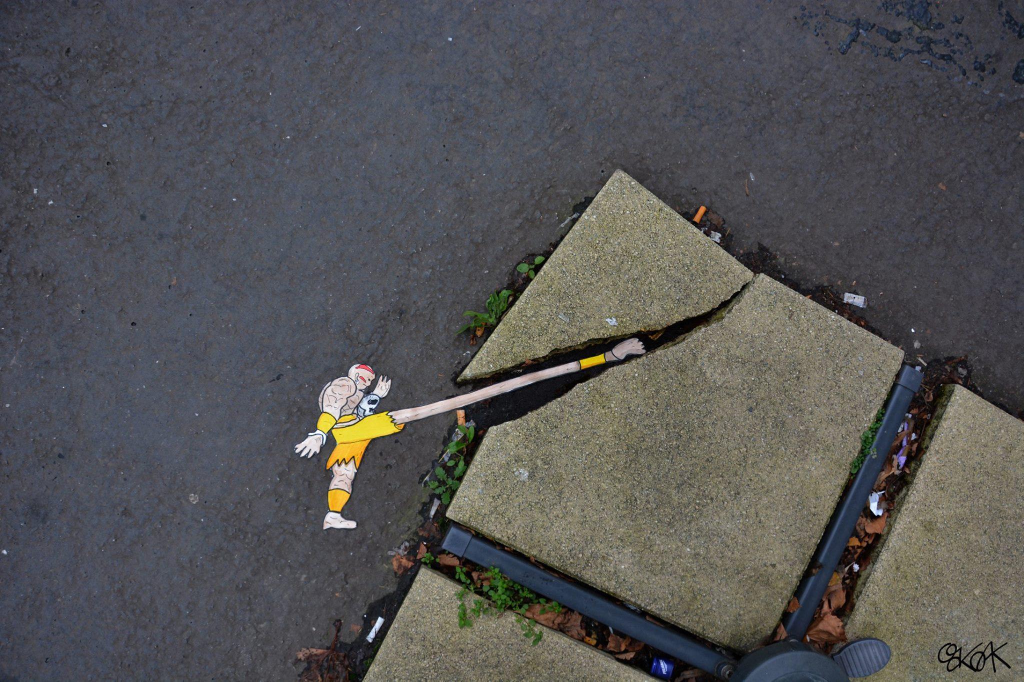 cool-street-art-from-paris-oak-oak-part2-13