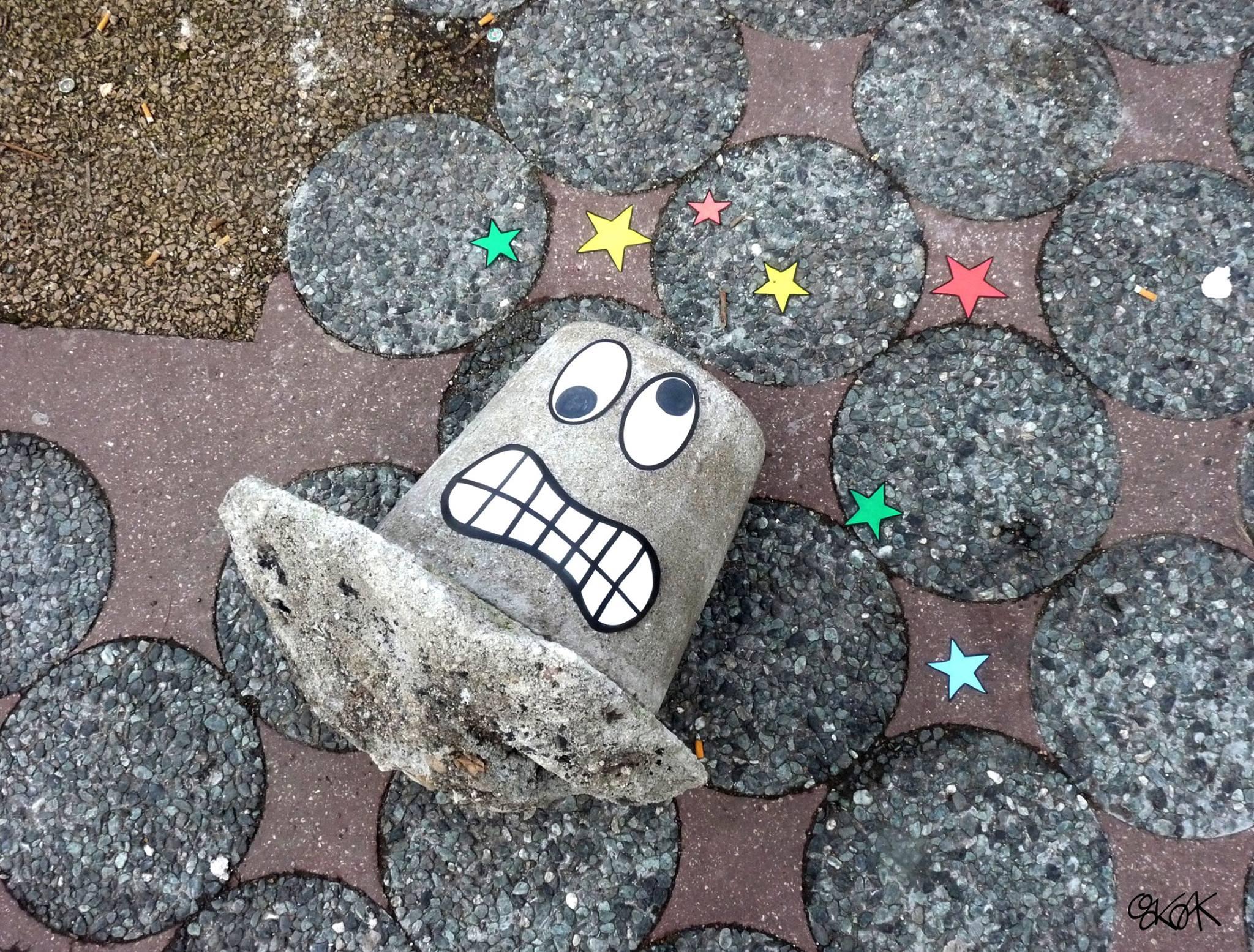 cool-street-art-from-paris-oak-oak-part2-14
