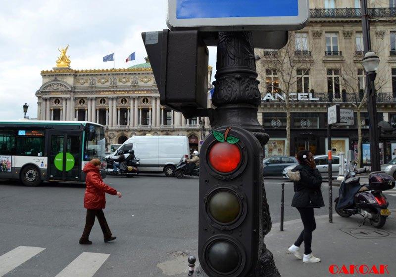 cool-street-art-from-paris-oak-oak-part2-18