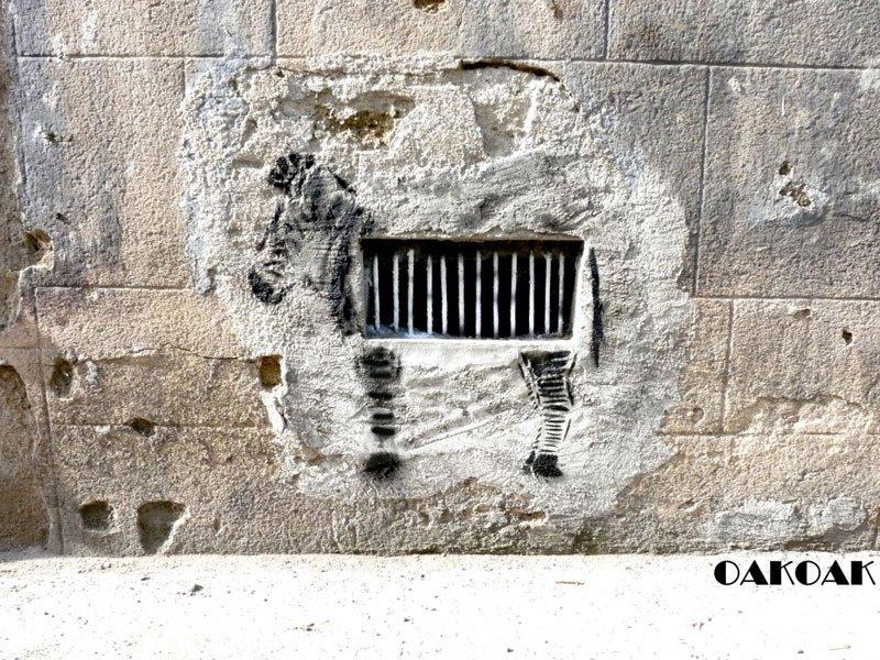 cool-street-art-from-paris-oak-oak-part2-19
