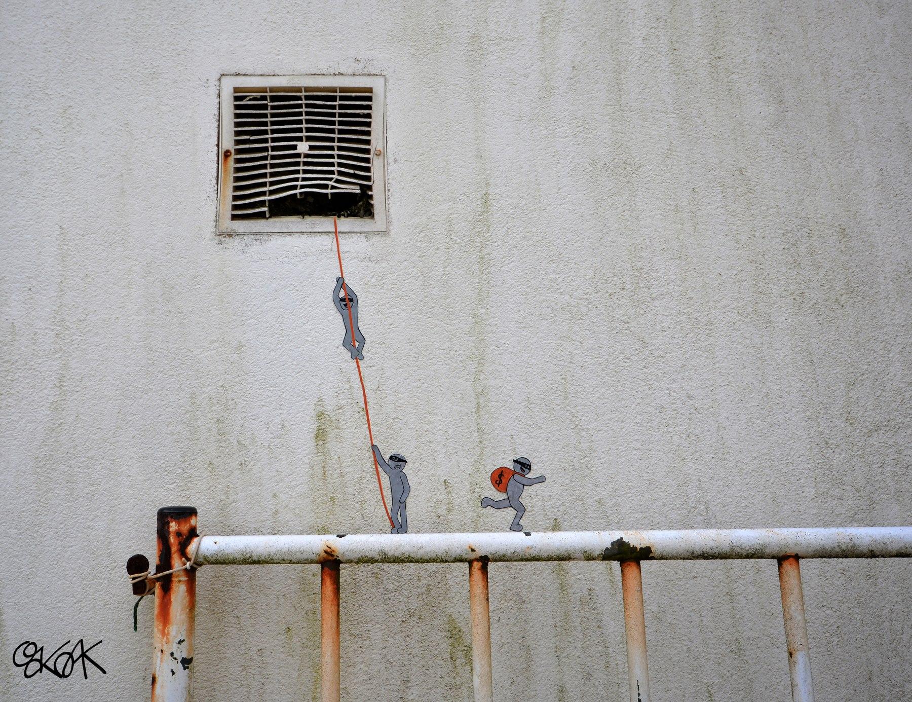 cool-street-art-from-paris-oak-oak-part2-20