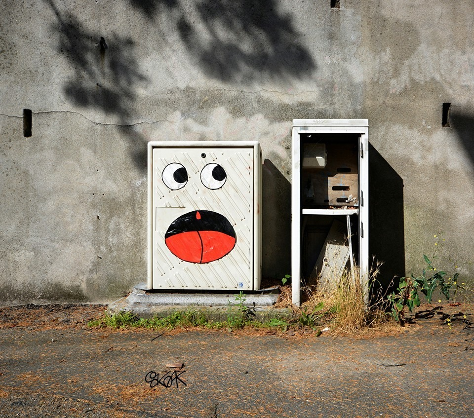 cool-street-art-from-paris-oak-oak-part2-22