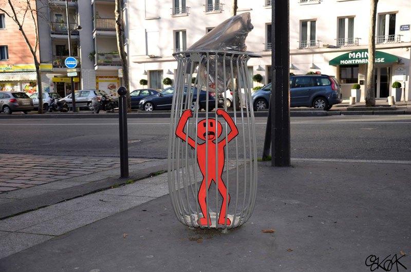 cool-street-art-from-paris-oak-oak-part2-23