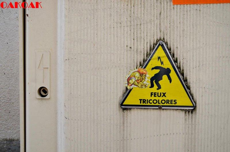 cool-street-art-from-paris-oak-oak-part2-25