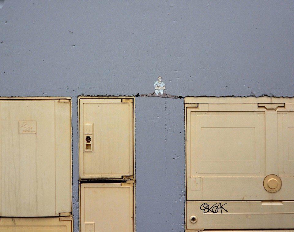 cool-street-art-from-paris-oak-oak-part2-27