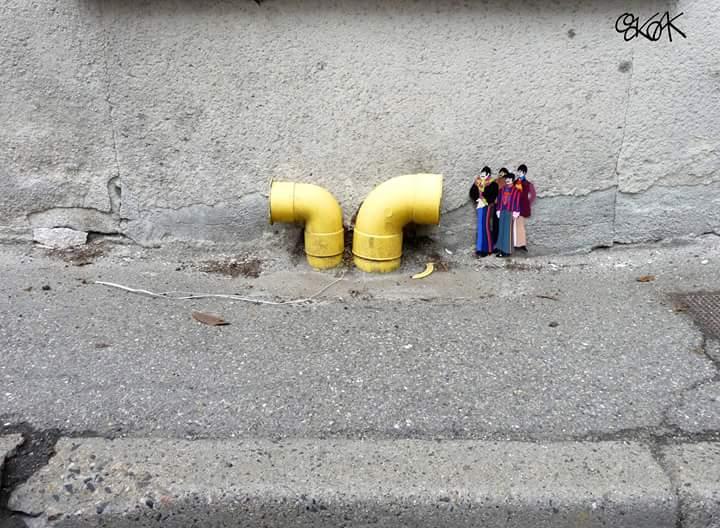 cool-street-art-from-paris-oak-oak-part2-3