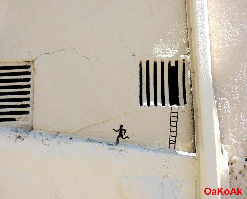 cool-street-art-from-paris-oak-oak-part2-5