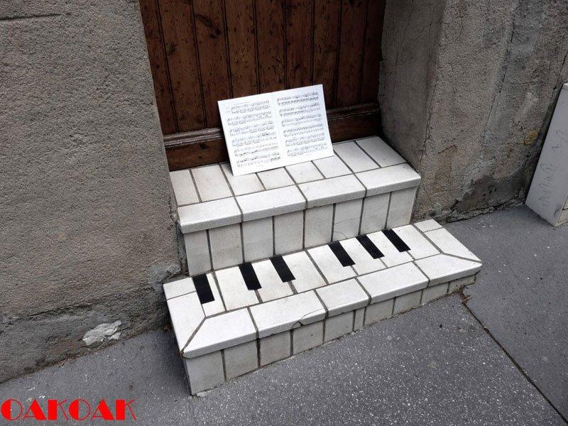 cool-street-art-from-paris-oak-oak-part2-9
