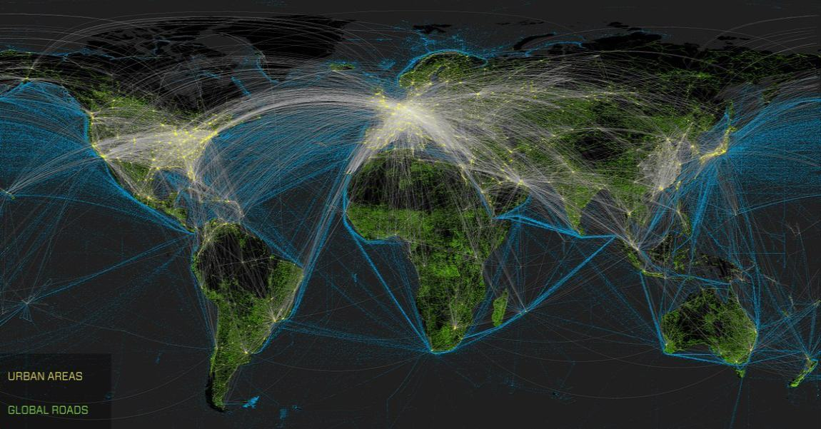 global-transportation-routes-fb2