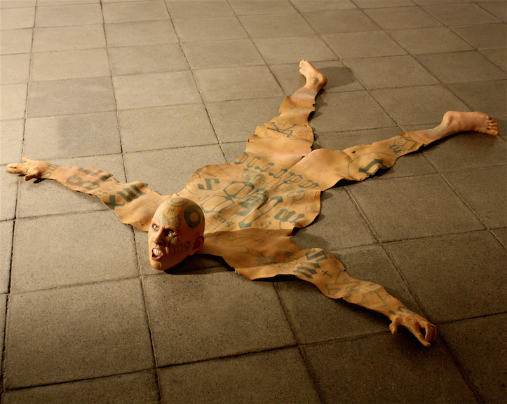 rugs-that-look-like-skinned-gangsters_2