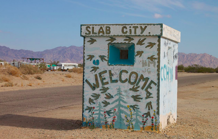 slab-city_the-last-free-place-in-America-2