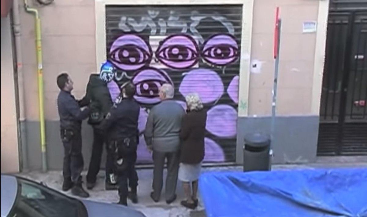 street-art-video