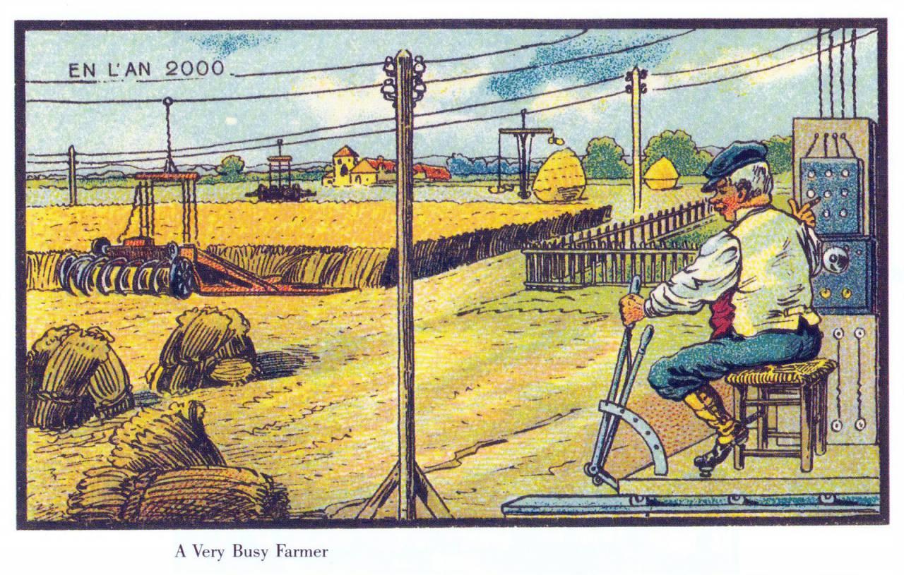6-France_in_XXI_Century._Farmer-1280x815