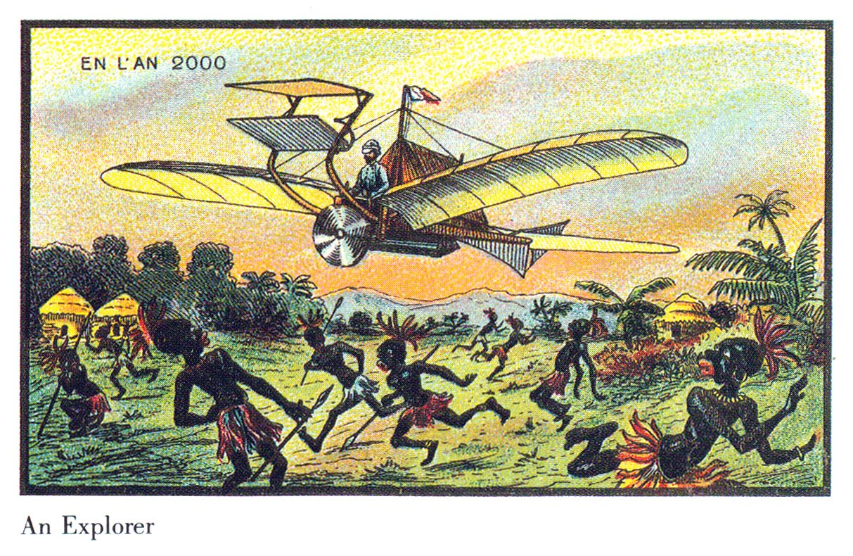 7-France_in_XXI_Century._Air_explorer