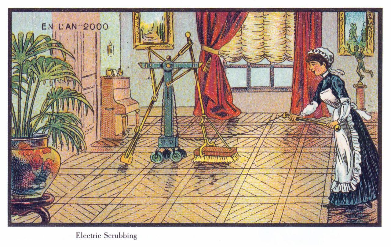 8-France_in_XXI_Century._Electric_scrubbing-1280x807