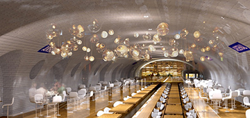 cool-regeneration-ideas-for-abandoned-paris-metro-stations-4