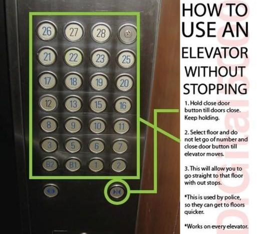 elevator_hack