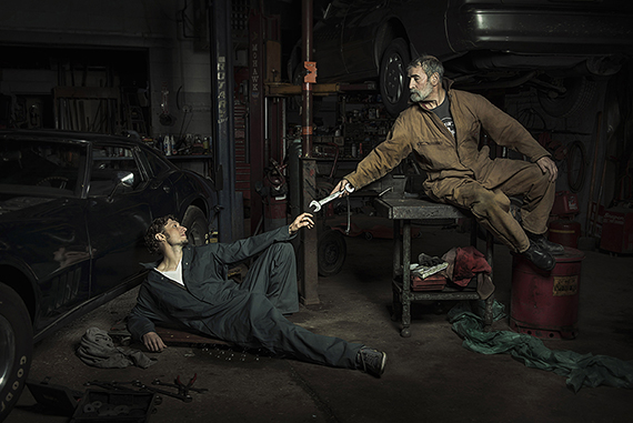 renaissance-mechanics-photo-portraits-freddy-fabris-2