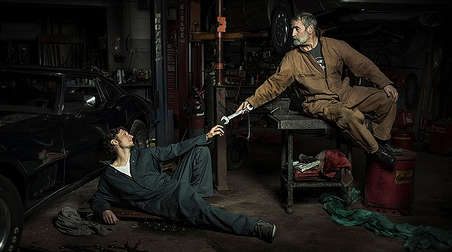 renaissance-mechanics-photo-portraits-freddy-fabris-fb