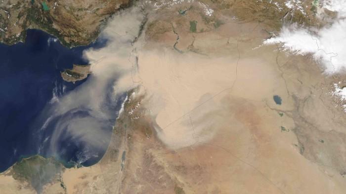 syrian-war-desert-storm-fb