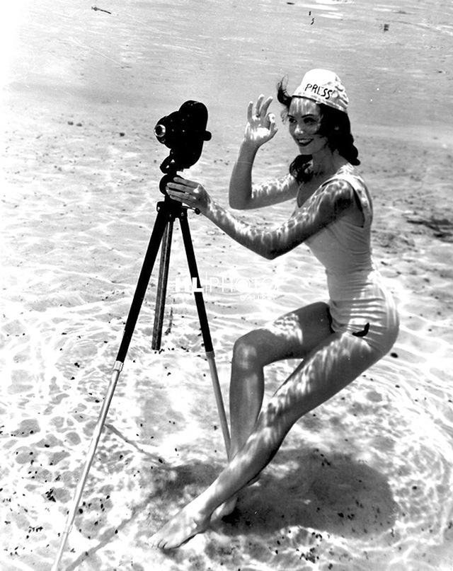 underwater-life-mozert-photography-14