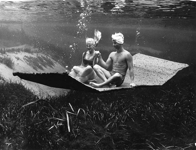 underwater-life-mozert-photography-4