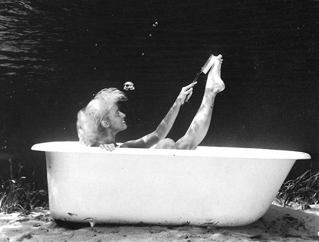 underwater-life-mozert-photography-5
