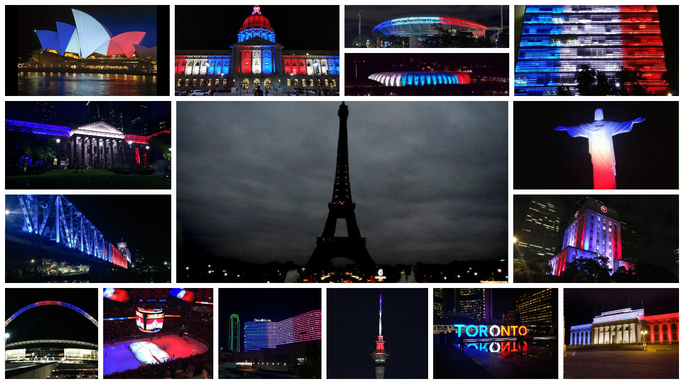 darkness-descends-paris-cities french-lights