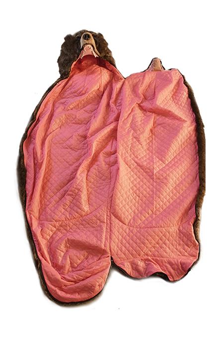 sleeping-bag-secure-beer-1b
