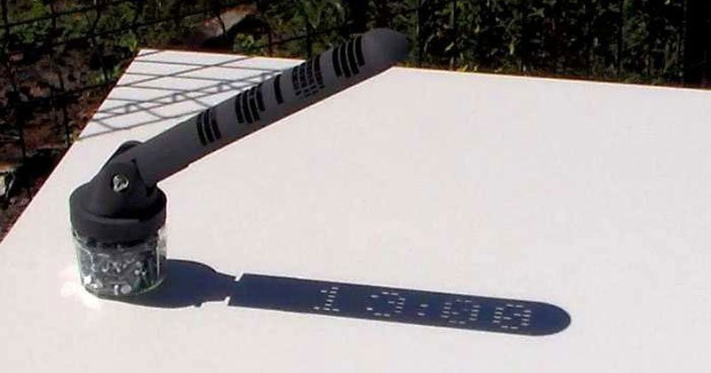 digital-sundial-you-can-3d-print-5