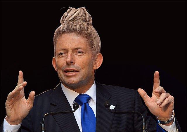 if-politicians-had-man-buns-15