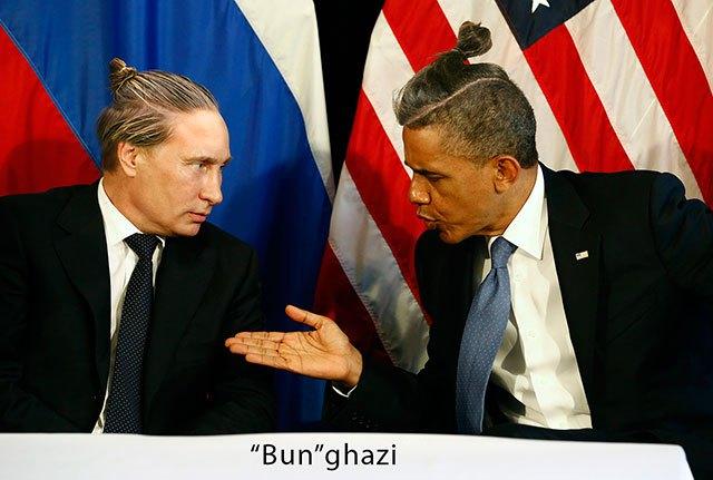 if-politicians-had-man-buns-20