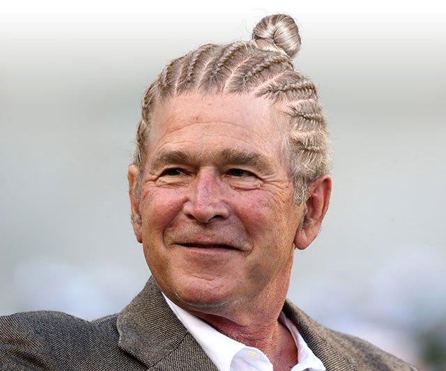 if-politicians-had-man-buns-27