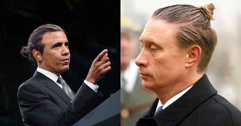 if-politicians-had-man-buns-fb