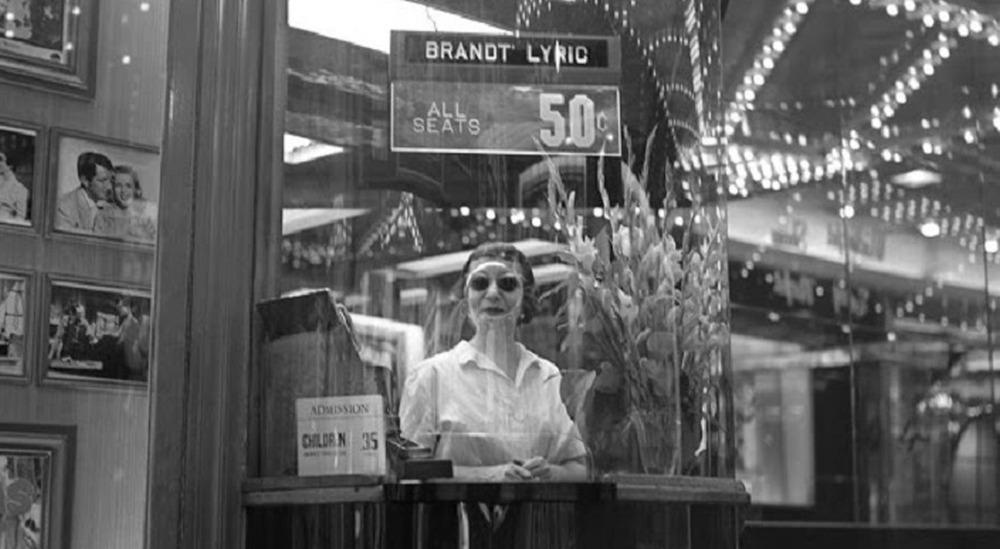 new-york-city-retro-pictures