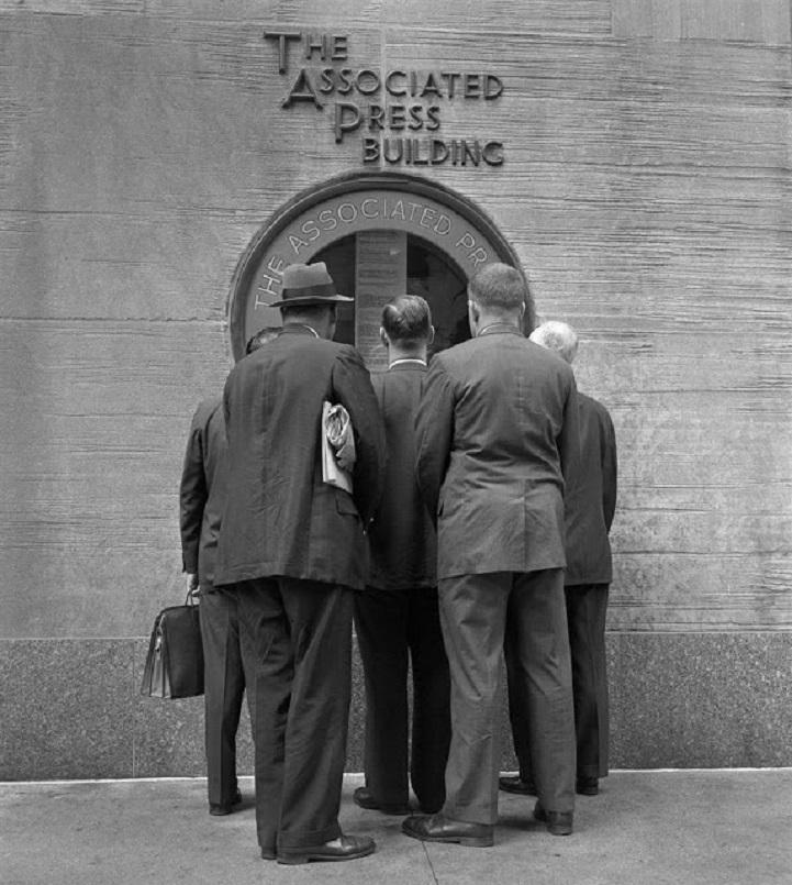 newyorkstreets19501