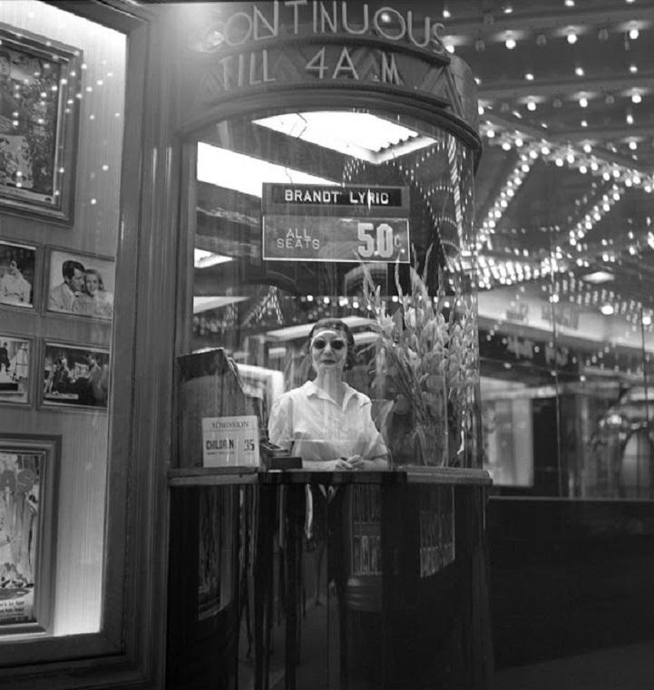 newyorkstreets195011