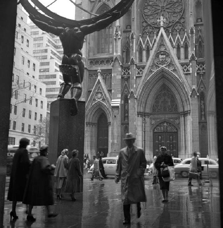 newyorkstreets195013
