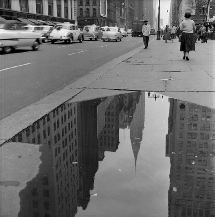 newyorkstreets195014