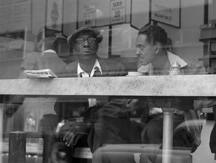newyorkstreets19502